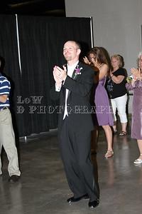 Gohring Wedding 0637