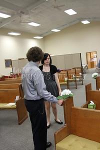 Gohring Wedding 0020