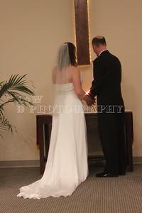 Gohring Wedding 0003
