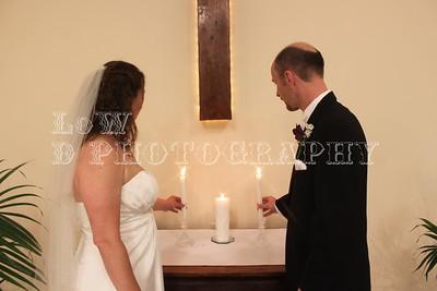 Gohring Wedding 0012