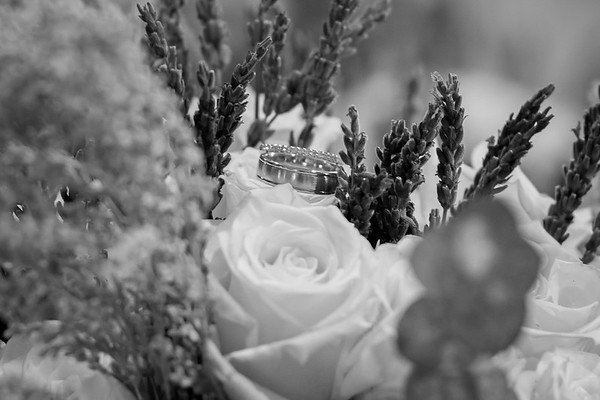 Daniel_Berry_Photography_Gohring_Wedding -101