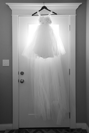 Daniel_Berry_Photography_Gohring_Wedding -104