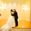 Daniel_Berry_Photography_Gohring_Wedding -212