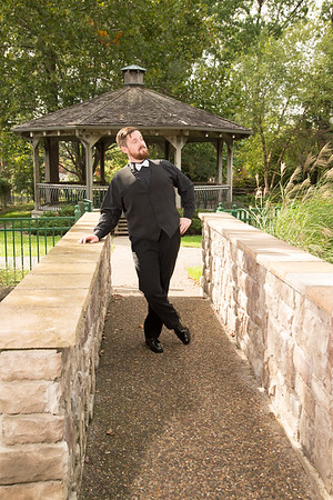 Daniel_Berry_Photography_Gohring_Wedding -128