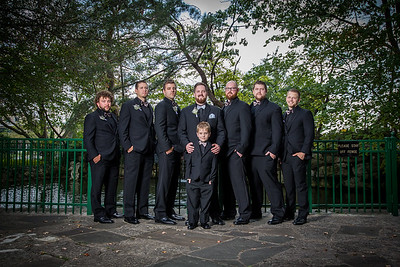 Daniel_Berry_Photography_Gohring_Wedding -108