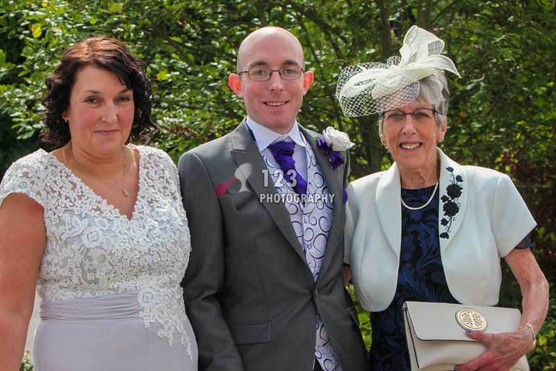 wedding photography Gomersal Park Hotel, getting married Gomersal Park Hotel, wedding, Gomersal Park, wedding photographer, Gomersal