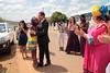 Wedding Raphael + Gontse14