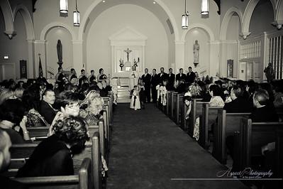 Jaime & John Wedding-331-2