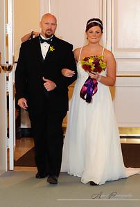 Jaime & John Wedding-332