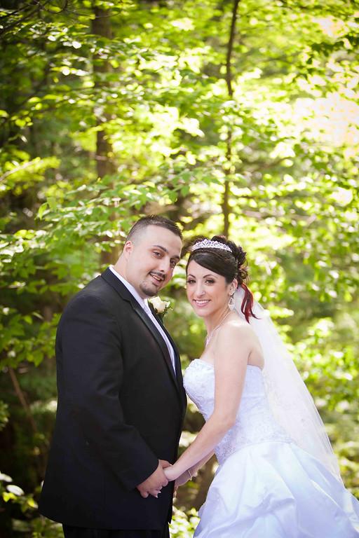 Gorgone_Santos Wedding