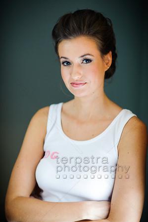 03 Portraits