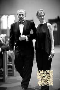 20140517_Grace&Jamie_Wedding_2623 - Version 2