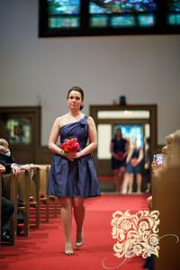 20140517_Grace&Jamie_Wedding_2640