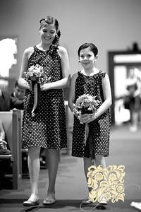20140517_Grace&Jamie_Wedding_2637 - Version 2
