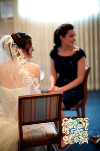 20140517_Grace&Jamie_Wedding_2583
