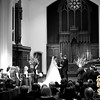 20140517_Grace&Jamie_Wedding_2804 - Version 2