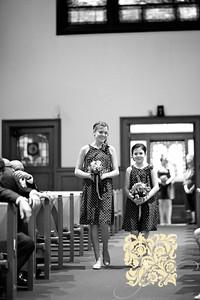 20140517_Grace&Jamie_Wedding_2631 - Version 2
