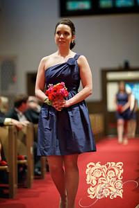 20140517_Grace&Jamie_Wedding_2642