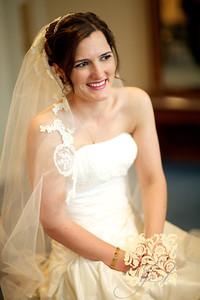 20140517_Grace&Jamie_Wedding_2572