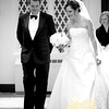 20140517_Grace&Jamie_Wedding_2778 - Version 2