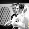 20140517_Grace&Jamie_Wedding_2786 - Version 2