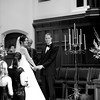 20140517_Grace&Jamie_Wedding_2915 - Version 2