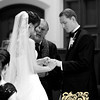 20140517_Grace&Jamie_Wedding_2907 - Version 2