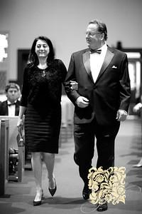 20140517_Grace&Jamie_Wedding_2609 - Version 2