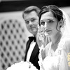20140517_Grace&Jamie_Wedding_2790 - Version 2