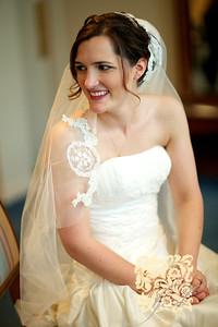 20140517_Grace&Jamie_Wedding_2574