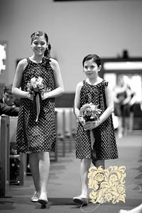 20140517_Grace&Jamie_Wedding_2636 - Version 2