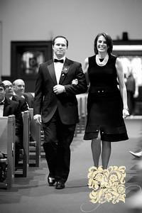 20140517_Grace&Jamie_Wedding_2612 - Version 2