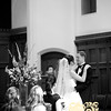 20140517_Grace&Jamie_Wedding_2953 - Version 2