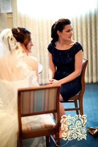 20140517_Grace&Jamie_Wedding_2584
