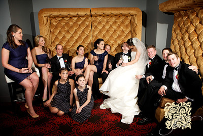 20140517_Grace&Jamie_Wedding_2332