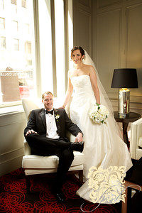 20140517_Grace&Jamie_Wedding_2290