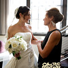 20140517_Grace&Jamie_Wedding_2243 - Version 2