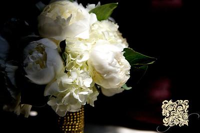 20140517_Grace&Jamie_Wedding_2026