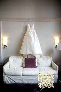 20140517_Grace&Jamie_Wedding_2066