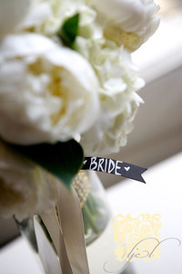 20140517_Grace&Jamie_Wedding_2033
