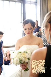 20140517_Grace&Jamie_Wedding_2166