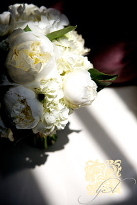 20140517_Grace&Jamie_Wedding_2029