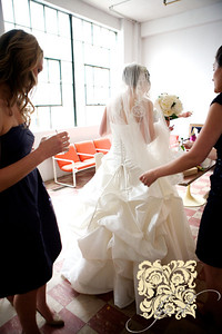 20140517_Grace&Jamie_Wedding_3013