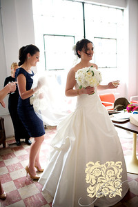 20140517_Grace&Jamie_Wedding_3014