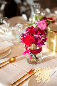 20140517_Grace&Jamie_Wedding_2998