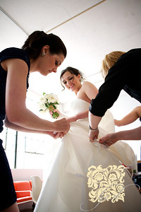 20140517_Grace&Jamie_Wedding_3005