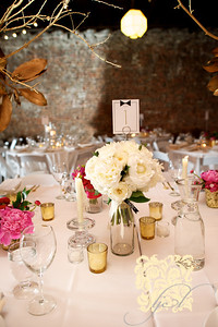20140517_Grace&Jamie_Wedding_3118