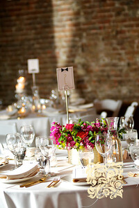 20140517_Grace&Jamie_Wedding_3123