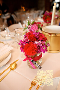20140517_Grace&Jamie_Wedding_3070