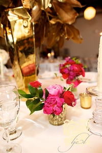 20140517_Grace&Jamie_Wedding_3073